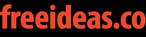 Free Ideas