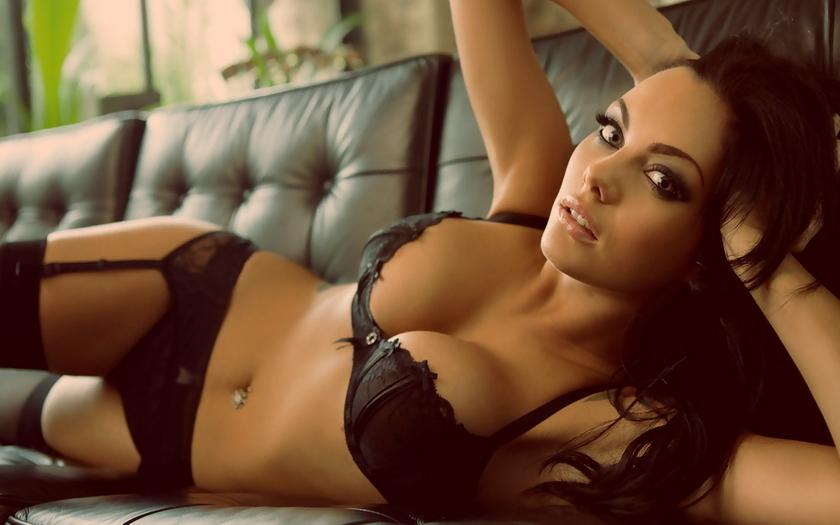 Сексуальные красивые девушки фото 99000 фотография