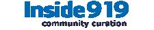 Inside919.com Community Curation